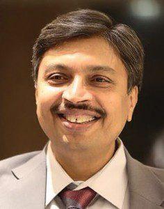 Rajiv-Sanghvi