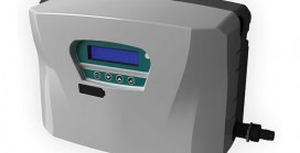 Minimising cost with innovative dispenser