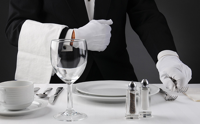 OUTSOURCING MODEL IN HOSPITALITY