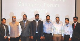 HPMF session on 'no plastic approach'