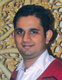 Sarvsukh-Anand