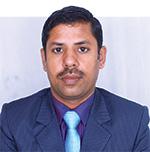 Sudesh-Kumar-Singh