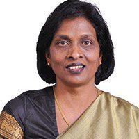 Swarnalatha-Mankikar