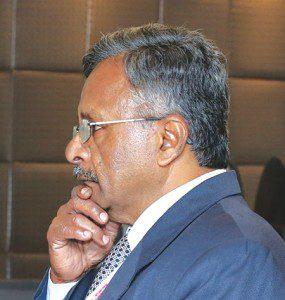 Dr-S.-Chandrasekar