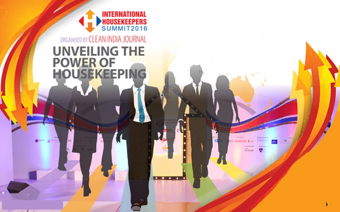 I-PROFESSIONAL HOUSEKEEPERS' ASSOCIATION BUILDING AN ASIAN COMMUNITY OF HOUSEKEEPERS
