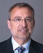 Ruediger Schroeder