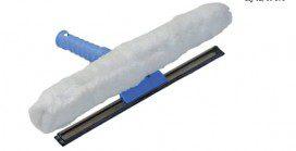 Sqeezer-Washer Combined Tool