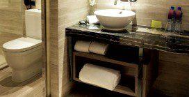 Cannon Hygiene India: Complete Washrooom Hygiene Solutions