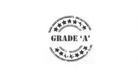 NAAC awards BCIHMCT Grade 'A'