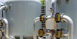 Schneider Electric on New technologies