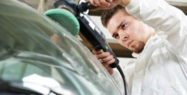 Understanding Car Detailing
