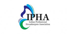 IPHA joins hands with Kerala Housekeepers' Forum
