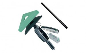 Stingray-–-Indoor-Cleaning-Kit
