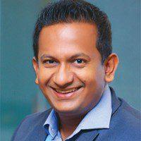 Ashwin-Suresh