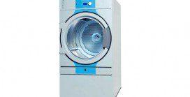 Electrolux Tumble Dryer T5675