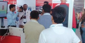 14th edition of Clean India Show