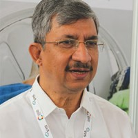 Alok-Kumar-Tewari