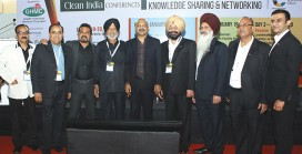 Laundry & Dry-cleaning Association ties up with Punjab Dry-Cleaning Association