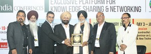 Santokh-Singh-Alhuwalia-felicitated-for-his-contribution-to-the-laundry-industry