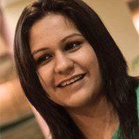Ankita-Bhattacharyya