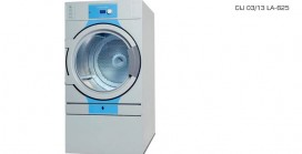 Electrolux – Tumble dryer T5675