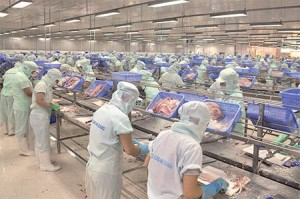 Indian-food-processing-industry