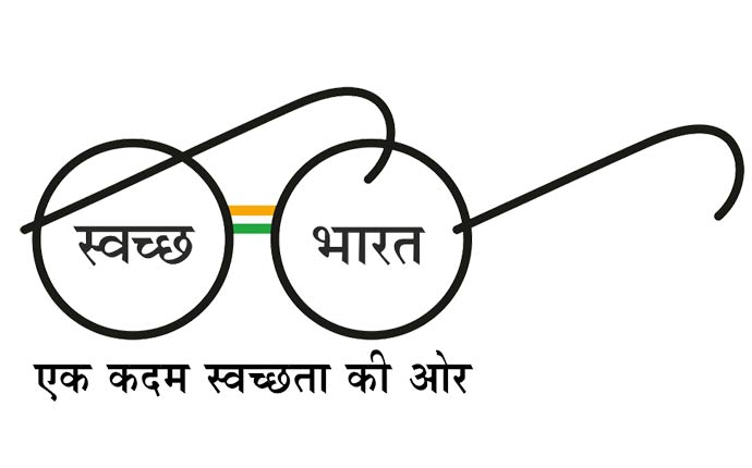 Swachh Bharat drive picks up pace with Modi 2.0!