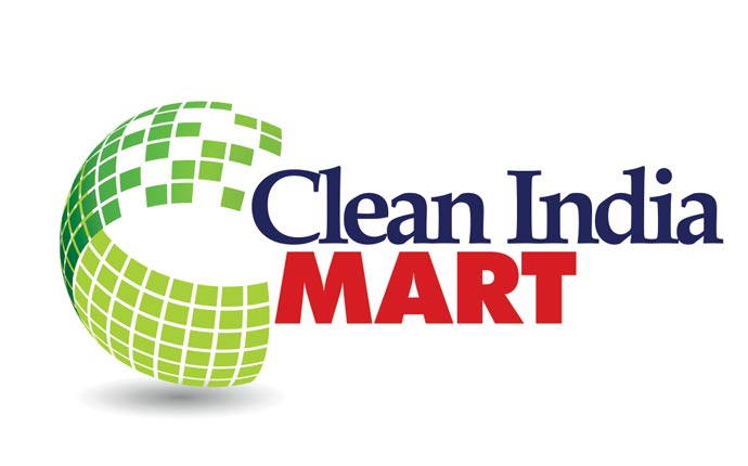 Clean India Mart Exclusive e-Marketplace for the Cleaning Industry