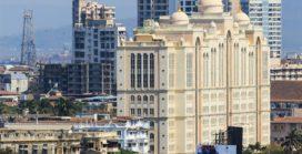 Saifee Hospital, Mumbai Intelligent Cleaning Practices