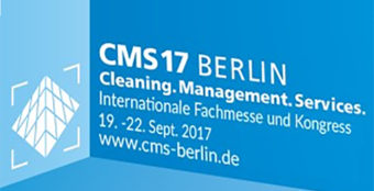 IGCC pre-show programme for CMS Berlin