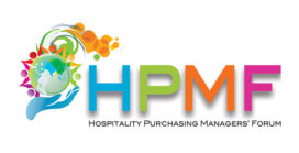 HPMF to launch North Council