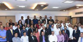 HPMF North Council Meet