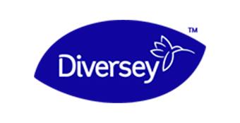 Diversey Unveils New Branding