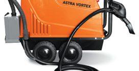 Astra Steamer Vortex – 30.14.EVX01