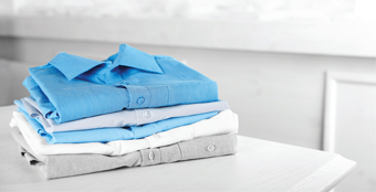 Global Laundry Care Market Report