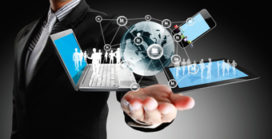 Creating a Mobile Workforce