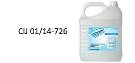 RENSLIGHET®) Stain Remover (SLR)