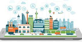 Smart City: Raipur