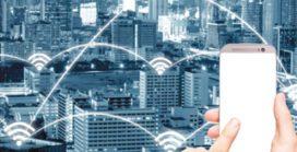 Future trends in Future Cities