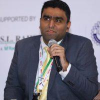 -Dr Dhruv K. Mamtora, Consultant Microbiologist and infection control, S. L. Raheja Hospital, Mumbai