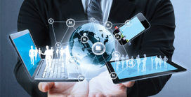 Technological Transformation