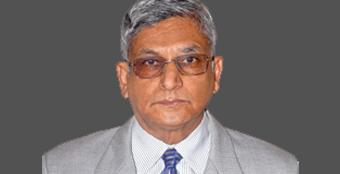 A tribute to Vijay Rodda
