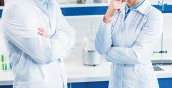 Germicides in Hygiene Maintenance- Trends & Challenges