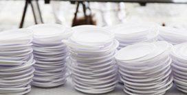 China may takeover Maharashtra's Rs 15,000cr packaging market