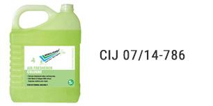 Renslighet® Air Freshener Premium Range