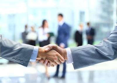 IFB acquires Ramsons