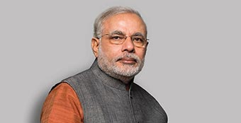 AB-PMJAY launched by Narendra Modi