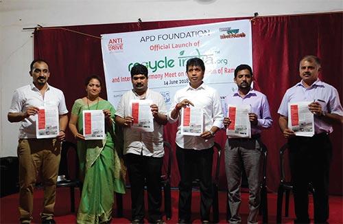 Heroes of Karnataka