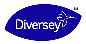 New CEO for Diversey