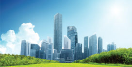 Waste Management in <b>Smart Cities</b>